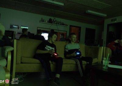 computernat_2016_-25
