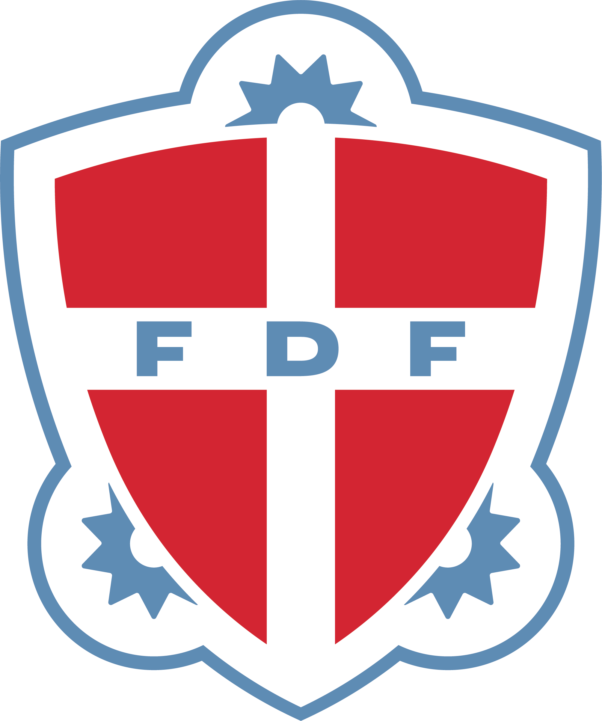 FDF Svanninge-Faaborg