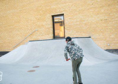 skaterpark_2019_mikkel_0-10
