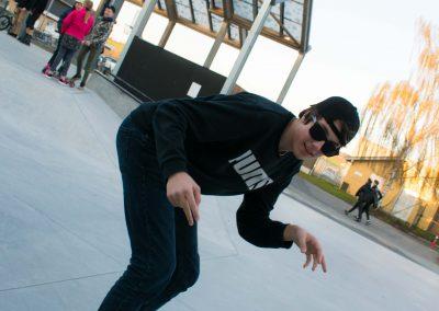 skaterpark_2019_mikkel_0-16