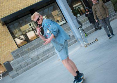 skaterpark_2019_mikkel_0-30