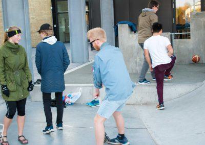 skaterpark_2019_mikkel_0-34