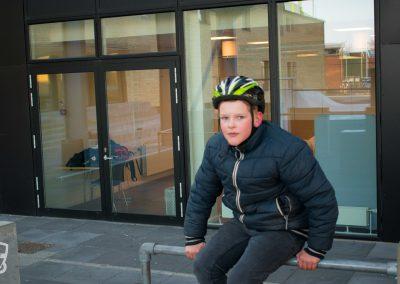 skaterpark_2019_mikkel_0-4